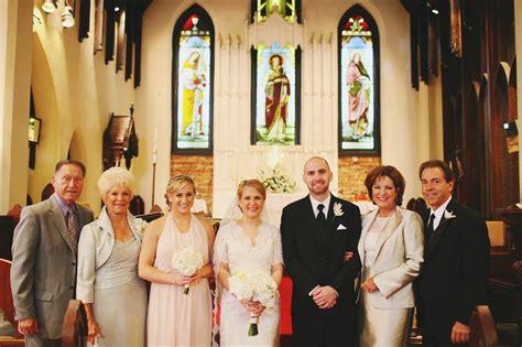 nicholas saban jr wedding terry saban alabama coach nick saban s bio wiki