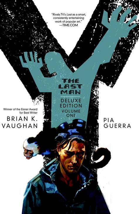 y the last man y the last man book one pdf brian k vaughan