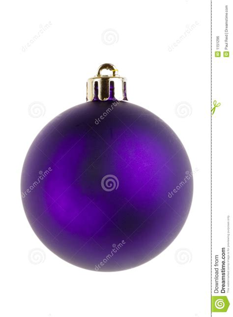 christmas bauble decorations royalty free stock image