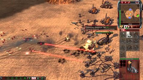 command and conquer alert 3 apk command conquer 3 tiberium wars ai skirmish match hd