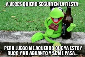 Memes De La Rana Rene - los famosos memes de la rana rene decoraci 243 n de