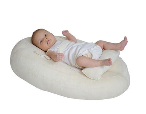 fodera cuscino allattamento nidolino fodera per trasformare il cuscino allattamento