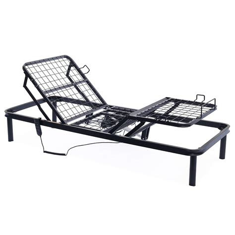reclining bed frame adjustable bed frames electric bed furniture decoration