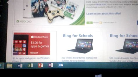 get paid apps for free in windows phone ashtrickscom free paid apps on windows phone 8 and xbox live money