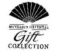 Mandarin Oriental Gift Card - mandarin oriental gift collection trademark of mandarin oriental services b v serial