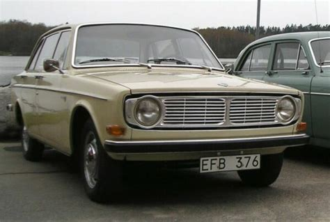 is volvo a foreign car 1960s foreign cars a story of their growth