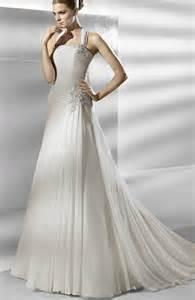 designer wedding gowns discount designer wedding dresses ct