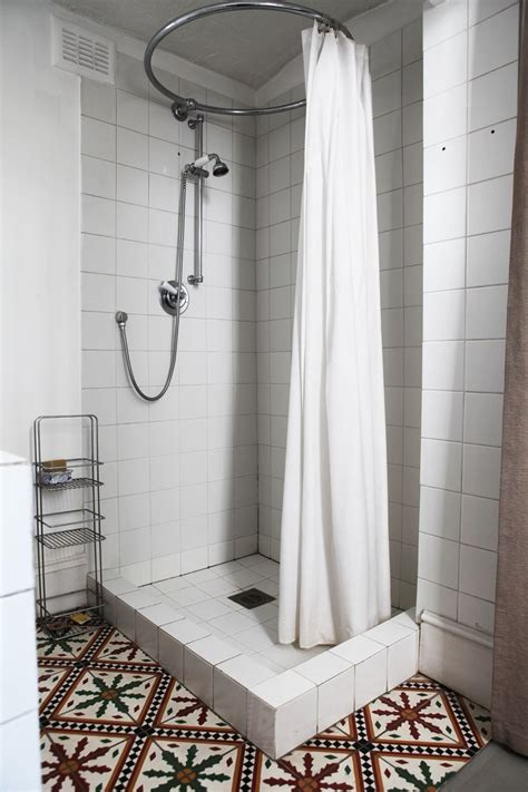 wet room curtains 1000 images about wet room on pinterest clawfoot tubs