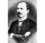 Nicolae Grigorescu Fest�  Wikiwand