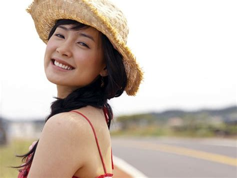 korean actress nam sang mi 1000 ideas about korean actresses on pinterest jun ji