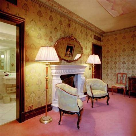 palazzo room service deluxe palazzo bauer palazzo