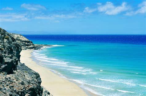 si鑒e de plage 206 les canaries les 10 plus belles plages de fuerteventura