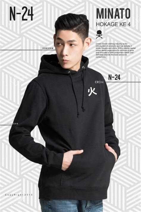 Jaket Rompi Hoodie Hokage T0210 jaket hoodie obito edition ina shop indonesia shop indonesia shop