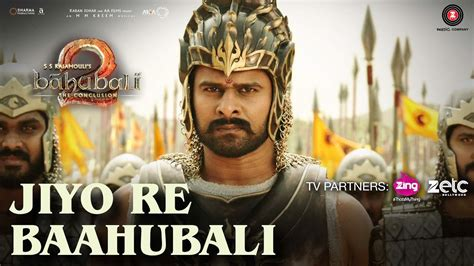 baahubali full hd video jiyo re baahubali full hd video song baahubali 2