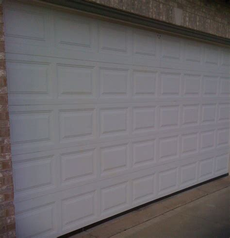 Garage Door Problems by About Ddm Archive Dan S Garage Door