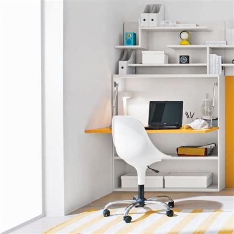 scrivania per cameretta scrivanie per camerette e comode consigli camerette