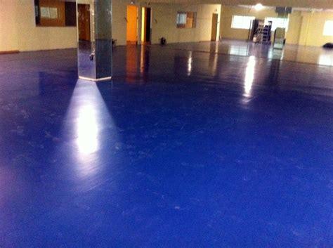 pavimenti pvc torino foto pavimento in pvc di mca service 44068 habitissimo