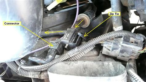 diagnosing  evap leak  motronic  page