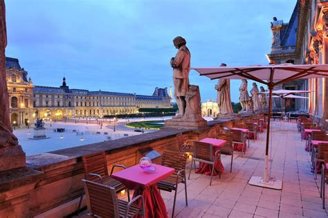 top bars in paris where to find the best views in paris 15 of the best