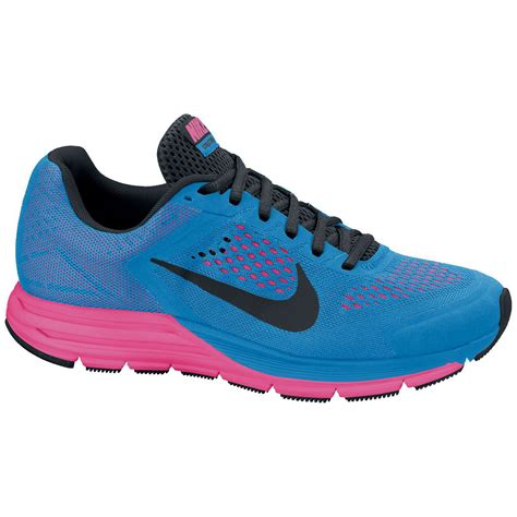 blue and pink nike running shoes nike running shoes for blue and pink misstilly co uk