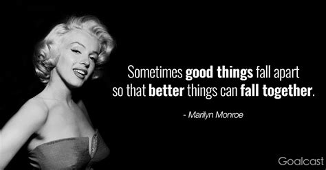 marilyn monroe zitate englisch top 20 marilyn monroe quotes to inspire you to shine
