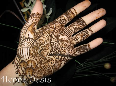 arabic mehndi designs images new latest new arabic and indian mehndi design new best girls