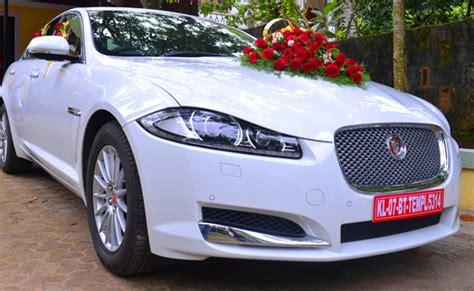 wedding cars  kerala kerala business directory