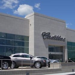 Suburban Cadillac Of Troy by Suburban Cadillac Of Troy 14 Photos 55 Reviews Car