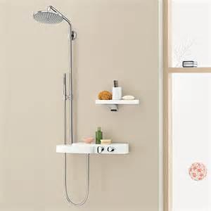hansgrohe duschen doccia design hansgrohe srl