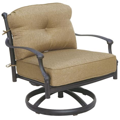 chaise rocker lovely of chaise rocking chair table et chaises