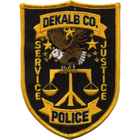 Dekalb County Records Search Dekalb County Ga Autos Post