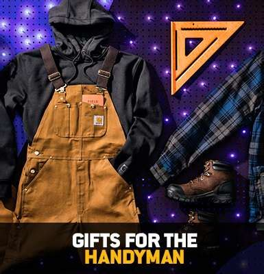 Carhartt Gift Card Balance - spend and get promotion carhartt