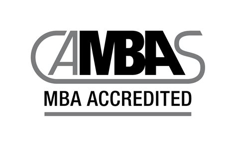 Top Accredited Mba Programs by Unyp Mba Programs Of New York In Prague