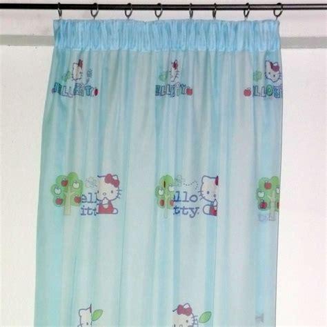blaue gardinen gardinen deko 187 blaue vorh 228 nge kinderzimmer gardinen