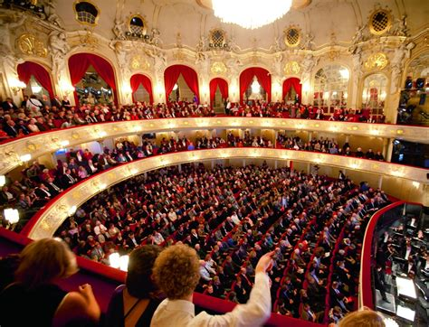 Home Theater Design Tips the best places to catch classical music in berlin