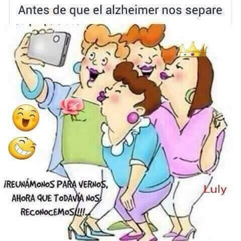 chistecde comadre 146 best images about 200 amig s on pinterest