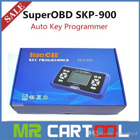 W00c0mmerce Fedex Shipping V3 4 9 2015 12 updated v3 9 original skp 900 superobd skp900 held obd2 auto key programmer