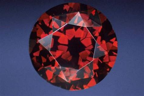 most expensive gemstone in the world ealuxe