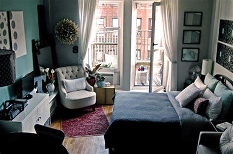 wohnung 30m2 einrichten balkon dekorieren kleine wohnung wohnideen einrichten