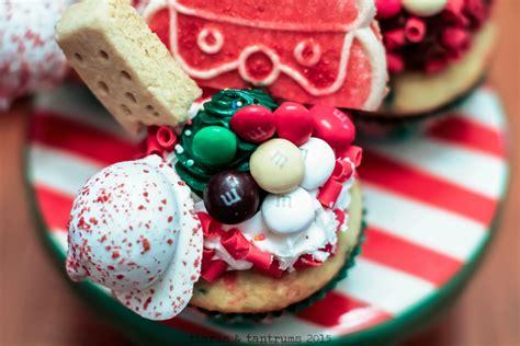On The Shelf Cupcake by On The Shelf Cupcake Cocoa Welcome Tiaras Tantrums
