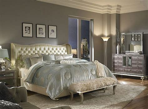 Old Hollywood Bedroom Ideas | decorating theme bedrooms maries manor vintage glam