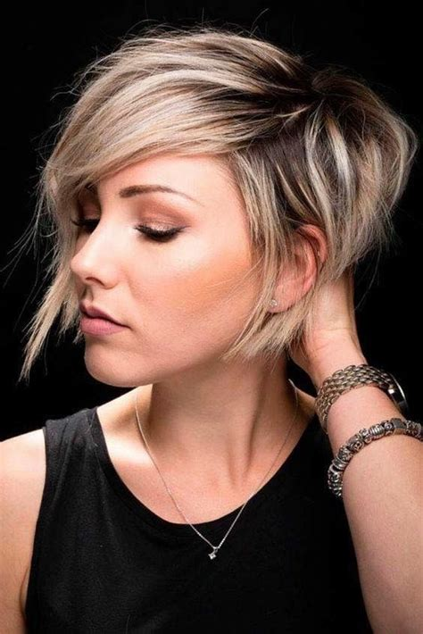 charissa thompson haircut 48 best charissa thompson images on pinterest charissa