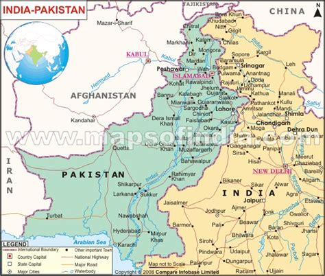 india pakistan investing your future in a poison peace process