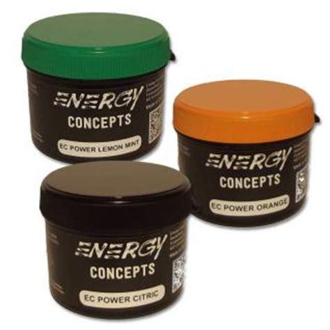 Nestle Milo Combo Pack 32 Gr energy drink pulver bestellen bei yatego