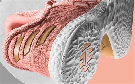 Adidas Harden Ls Sweet adidas harden ls release info sneakernews