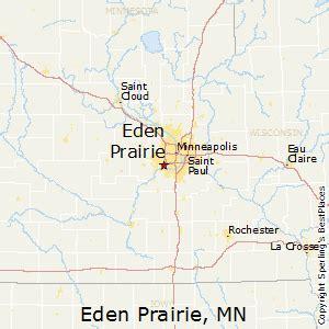 zip code map eden prairie mn best places to live in eden prairie minnesota