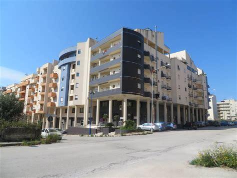 appartamenti in vendita a sciacca appartamenti due camere in vendita a sciacca cambiocasa it
