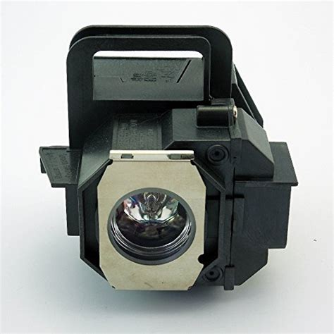 epson elplp49 replacement projector l amazing ls elplp49 v13h010l49 replacement l in