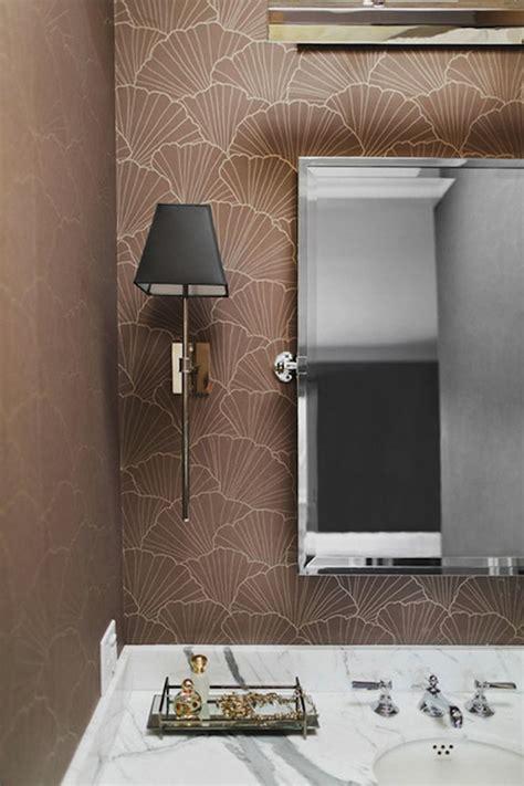 bathroom pivot mirror rectangular rectangular pivot mirror contemporary bathroom