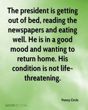 not wanting to get out of bed mood quotes page 4 quotehd